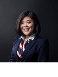 Christine Ting
