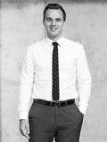 Aaron Carrigg, BresicWhitney - Darlinghurst