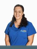 Bianca Dally, Beyond Property Management
