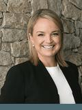 Amanda Porter, Ray White - Lower North Shore