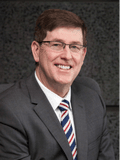 Luke Metcalfe, Peter Blackshaw Real Estate - Woden & Weston Creek