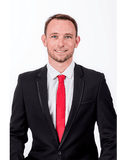 Brenton Popp, Twomey Schriber Property Group - CAIRNS CITY