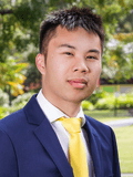 David Hua, Ray White Oakleigh -