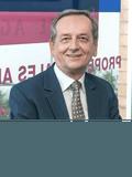 Victor Dzienio