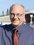 Michael McAleer