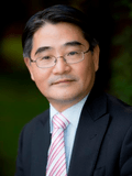 Jim(Chang Cheng) Yang, Soames Real Estate - Wahroonga