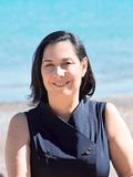 Kara Budack, KCH Real Estate Solutions - FANNIE BAY