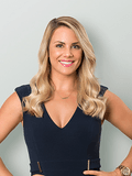 Katie Kepner, Belle Property - Charlestown
