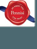 Team Pennisi