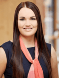 Natasha Connors, Yarrabilba Property Management