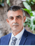 Basil Fogliani, Edison Property Residential