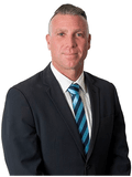 Josh Mezger, Harcourts City Central