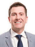 Matthew Febey, Nelson Alexander Real Estate - Essendon
