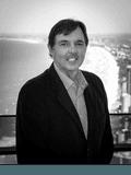 Peter Smylie