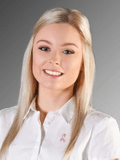 Emma McAloon