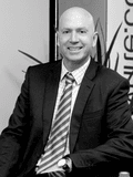 Nick Wheatman, Ray White - Port Adelaide