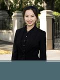 Cecillia Zhang