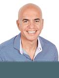 Vasco Horta