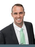 Steve Irvine, Amber Werchon Property -  Servicing the Sunshine Coast