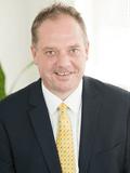 Martin Betts, Turner Real Estate - Adelaide (RLA 62639)