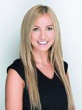 Simone Russack, Ouwens Casserly Property Management - RLA 275403