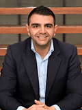 John Moussa, Starr Partners - Merrylands