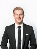 Mitchell Wynn, Highland Property Agents  - CRONULLA