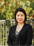 Rose Chen, RT Edgar  - Hawthorn
