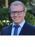 Kai Everson, Richardson & Wrench Mosman/Neutral Bay -