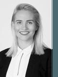 Michelle Champion, Elite Real Estate Services - EDGE HILL