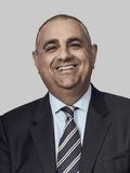 Matt Lahood, The Agency - Sydney