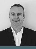 Shane O'Mara, Option Property