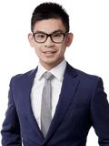 Paul Lai, Acton South - SOUTH PERTH