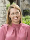 Melissa McCormack