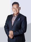 Alex Huynh, hockingstuart - Yarraville