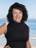 Sharon McInnes, Byron Bay McGrath - Byron Bay