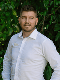 Tarren Olufson, Andrew Evan Real Estate -  Cairns