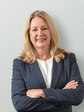 Sheila Caulfield, Belle Property - Wamberal