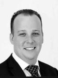 Matthew Purdy, Elever Property Group - BRISBANE CITY