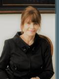 Kay Rawnsley, Bowral Realty Kay Rawnsley