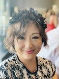 Ania Zhuang