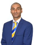 Robert Magnano, YPA Estate Agents - Mornington Peninsula