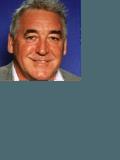 Lee Cain, Bellmarch Homes - BAULKHAM HILLS