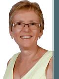 Janet Houlihan