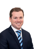 Simon Whitehead, Harcourts Solutions