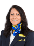 Pam Kaur, YPA Wyndham City