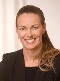 Karen Vogl, hockingstuart - Ringwood