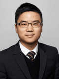 Jake Hu