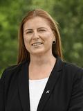 Maria Sarson, Jellis Craig Inner North Property Management -