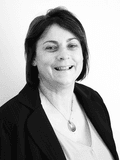 Coral Cicino, Sweeney Estate Agents - Yarraville